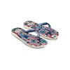 HAVAIANAS Chaussures Femme havaianas, multi couleur, 572-9554 - 16