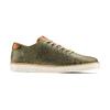 BATA Chaussures Homme bata, Vert, 849-7346 - 13