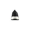 BATA Chaussures Femme bata, Noir, 539-6130 - 15
