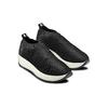 BATA Chaussures Femme bata, Noir, 539-6130 - 16