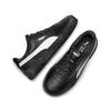 Chaussures Femme puma, Noir, 501-6328 - 26