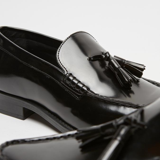 BATA Chaussures Homme bata, Noir, 814-6162 - 16