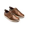 BATA RL Chaussures Homme bata-rl, Brun, 841-3484 - 16