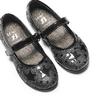 Chaussures Enfant mini-b, Noir, 229-6258 - 26