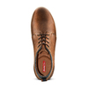 BATA RL Chaussures Homme bata-rl, Brun, 841-3484 - 17
