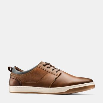 BATA RL Chaussures Homme bata-rl, Brun, 841-3484 - 13