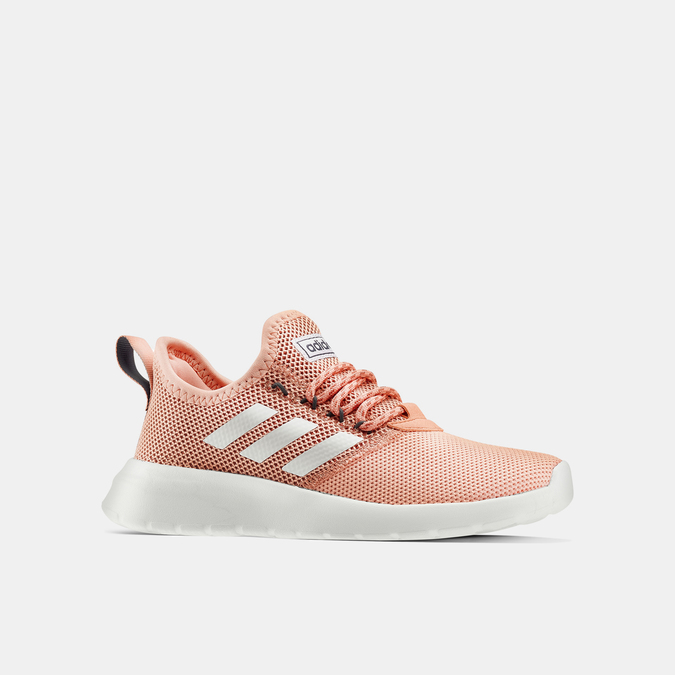 Chaussures Femme adidas, Rouge, 509-5116 - 13