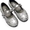 Chaussures Enfant mini-b, Argent, 229-1258 - 26