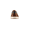 BATA RL Chaussures Homme bata-rl, Brun, 841-3484 - 15