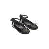 Chaussures Enfant mini-b, Noir, 321-6429 - 16
