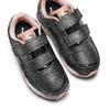Chaussures Enfant puma, 301-6286 - 26