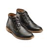 BATA RL Chaussures Homme bata-rl, Noir, 821-6930 - 16