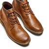 BATA RL Chaussures Homme bata-rl, Brun, 821-3930 - 17