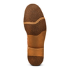 BATA RL Chaussures Homme bata-rl, Brun, 821-3930 - 19