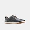 BATA RL Chaussures Homme bata-rl, Bleu, 841-9484 - 13