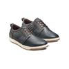 BATA RL Chaussures Homme bata-rl, Bleu, 841-9484 - 16