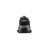Chaussures Femme skechers, Noir, 501-6128 - 15