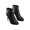 BATA RL Chaussures Femme bata-rl, Noir, 799-6291 - 16