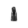 BATA RL Chaussures Femme bata-rl, Noir, 791-6277 - 15