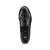 BATA Chaussures Femme bata, Noir, 511-6289 - 17