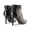 Chaussures Femme bata-rl, multi couleur, 799-0291 - 26