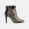 Chaussures Femme bata-rl, multi couleur, 799-0291 - 13