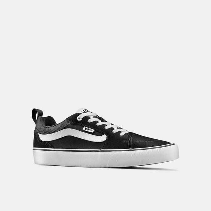 VANS  Chaussures Homme vans, Noir, 803-6140 - 13