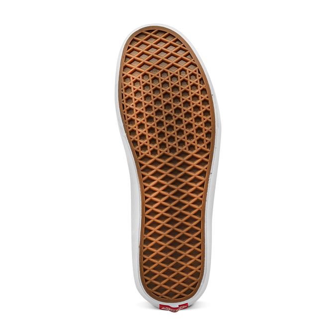 VANS  Chaussures Homme vans, Noir, 803-6151 - 19