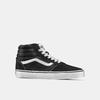 VANS  Chaussures Homme vans, Noir, 803-6151 - 13
