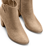 BATA RL Chaussures Femme bata-rl, Brun, 799-8361 - 17