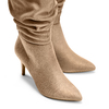 BATA RL Chaussures Femme bata-rl, Brun, 799-8362 - 17