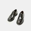 Chaussures Homme bata, Noir, 824-6547 - 16