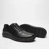 BATA Chaussures Homme bata, Noir, 844-6252 - 19