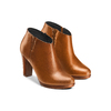 BATA Chaussures Femme bata, Brun, 794-3671 - 16