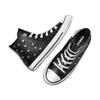 Chaussures Femme, Noir, 501-6129 - 26