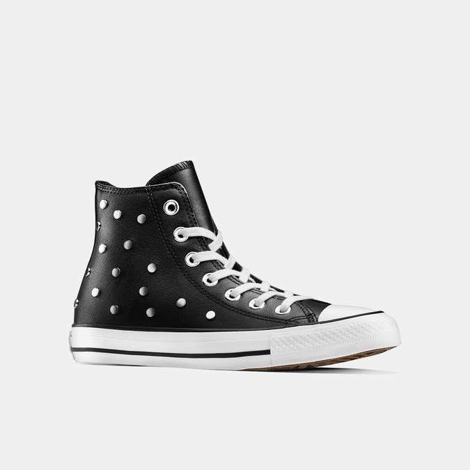 Chaussures Femme, Noir, 501-6129 - 13