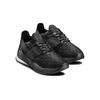 BATA Chaussures Femme bata, Noir, 549-6465 - 16
