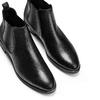 BATA Chaussures Femme bata, Noir, 594-6496 - 17