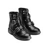 BATA Chaussures Femme bata, Noir, 591-6275 - 16