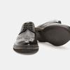 Chaussures Homme bata, Noir, 824-6345 - 19