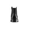 BATA Chaussures Femme bata, Noir, 596-6909 - 15