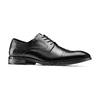 Chaussures Homme bata, Noir, 824-6344 - 13