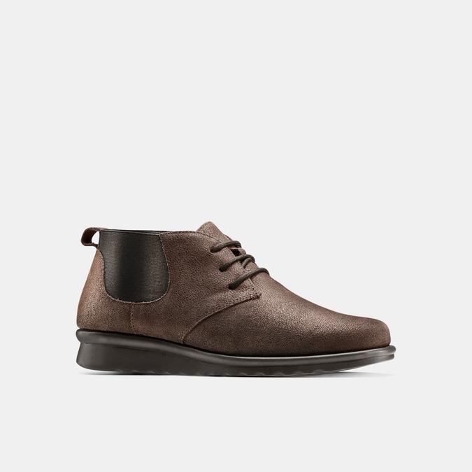 COMFIT Chaussures Femme comfit, Brun, 593-4784 - 13