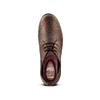 COMFIT Chaussures Femme comfit, Brun, 593-4784 - 17