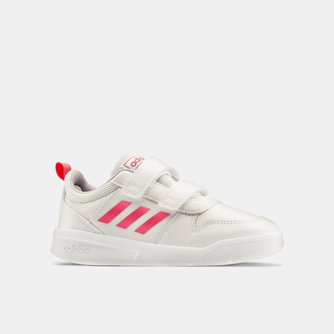Adidas Chaussures Enfant | Bata