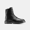 Chaussures Femme bata, Noir, 591-6150 - 13