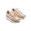Damen Shuhe adidas, Beige, 509-3193 - 16