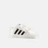 Chaussures Enfant adidas, Blanc, 101-1287 - 13