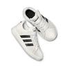 Chaussures Enfant adidas, Blanc, 301-1267 - 26