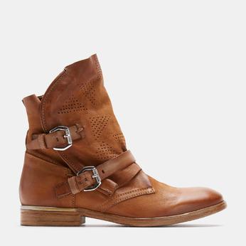 Chaussures Femme bata, Brun, 594-4283 - 13